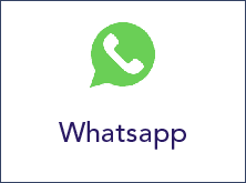 i8 - whatsapp-vacature-data