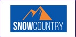 snowcountry-vacature